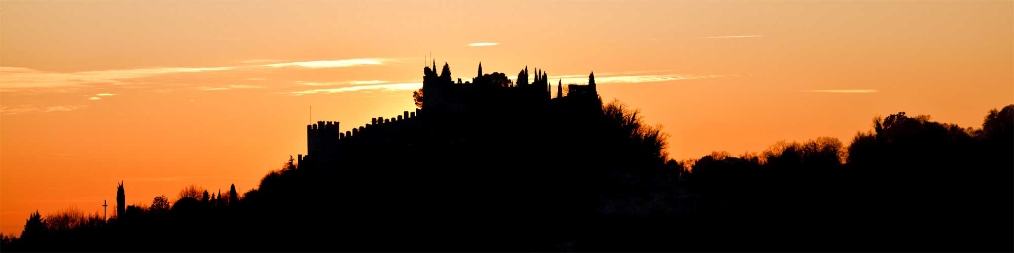 bed and breakfast da toi marostica
